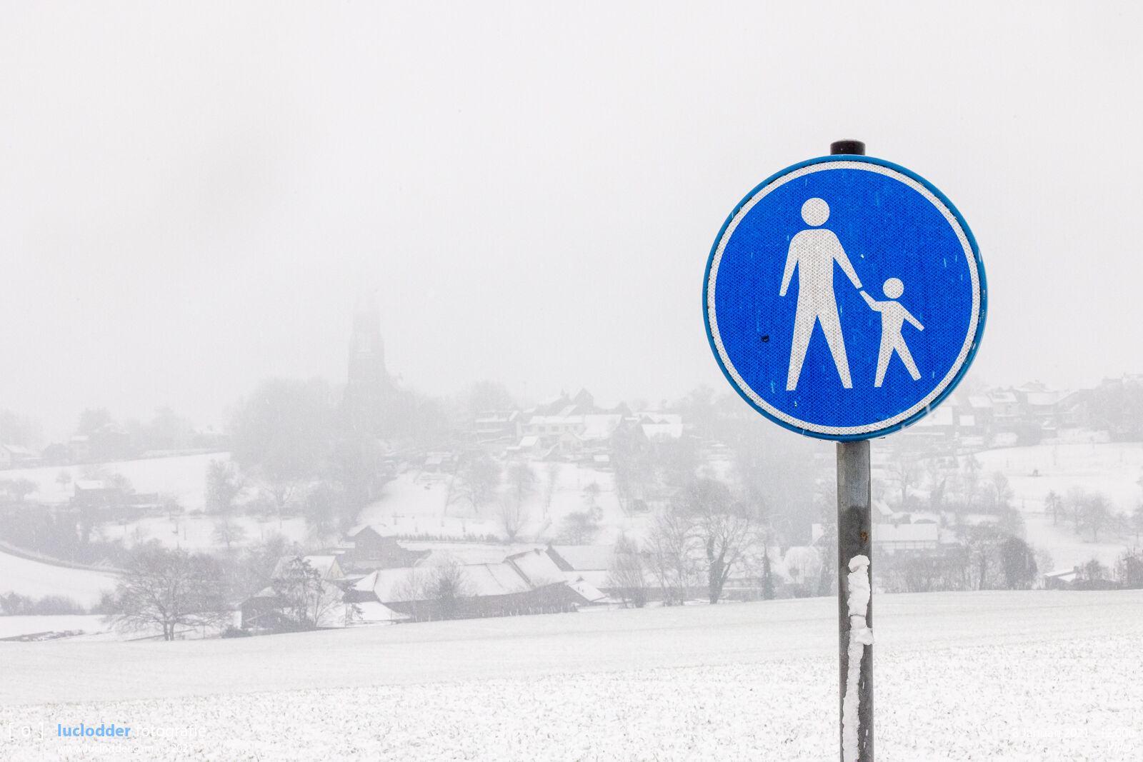 Vijlen, Limburg