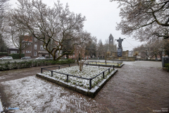Tempsplein, Heerlen